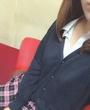 岡山にあるセクキャバの学校に行こうに在籍のリ カのページへ