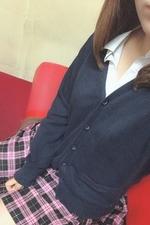 学校に行こう【リ カ】の詳細ページ