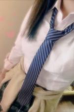 学校に行こう【ハ ナ】の詳細ページ