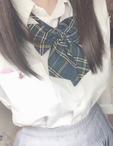 岡山県 岡山市のセクキャバの学校に行こうに在籍のヒ ナ