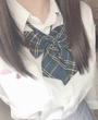 岡山にあるセクキャバの学校に行こうに在籍のヒ ナのページへ