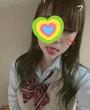 岡山にあるセクキャバの学校に行こうに在籍のマリアのページへ