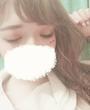 岡山にあるセクキャバの学校に行こうに在籍の香(かおり)のページへ