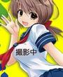 岡山にあるセクキャバの学校に行こうに在籍のももなのページへ