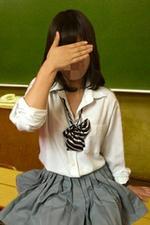 学校に行こう【ユイ】の詳細ページ