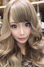 楼蘭-ローラン-【澪桜】の詳細ページ