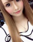 広島県 福山・三原のキャバクラの楼蘭-ローラン-に在籍の澪桜