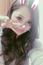 楼蘭-ローラン-【さくら】の詳細ページ