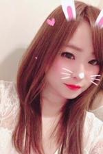 楼蘭-ローラン-【せな】の詳細ページ