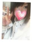 広島県 福山・三原のセクキャバのDisco Pub ドレミファクラブに在籍のみずき 29