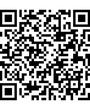 福山・三原にあるセクキャバのDisco Pub ドレミファクラブに在籍の福山ドレミファクラブLINE公式URLのページへ