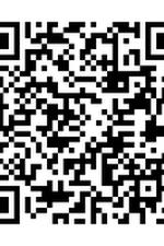 Disco Pub ドレミファクラブ【福山ドレミファクラブLINE公式URL】の詳細ページ