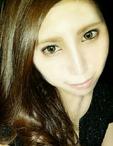 岡山県 岡山市のキャバクラのSocial Club 今人 〜イマジン〜に在籍のあいみ