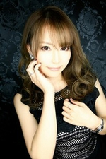 Social Club 今人 〜イマジン〜【まちこ】の詳細ページ