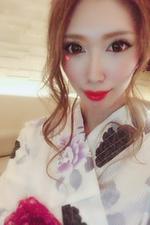 Social Club 今人 〜イマジン〜【みう】の詳細ページ