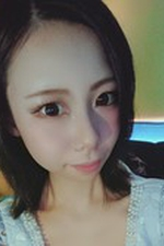 Social Club 今人 〜イマジン〜【ひなの】の詳細ページ