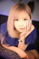 Social Club 今人 〜イマジン〜【はる】の詳細ページ