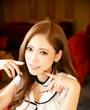 岡山にあるキャバクラのSocial Club 今人 〜イマジン〜に在籍のあやのページへ