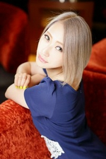 Social Club 今人 〜イマジン〜【ゆう】の詳細ページ