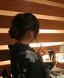 福山・尾道・三原にあるラウンジ・スナックのBetty's ベティーズに在籍のみかのページへ