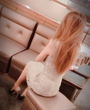 福山・尾道・三原にあるラウンジ・スナックのBetty's ベティーズに在籍の真由美のページへ