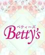 福山・尾道・三原にあるラウンジ・スナックのBetty's ベティーズに在籍のあんなのページへ