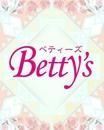 福山・三原ラウンジ・クラブ・スナック Betty's ベティーズ あゆ