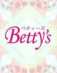 広島県 福山・三原のラウンジ・クラブ・スナックのBetty's ベティーズに在籍のあゆ