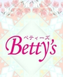 福山・三原にあるラウンジ・スナックのBetty's ベティーズに在籍のりかのページへ