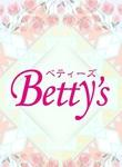 Betty's ベティーズ えりのページへ