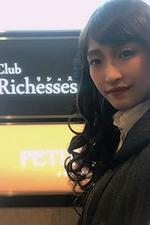 club Richesses 〜リシェス〜【武田 葵】の詳細ページ