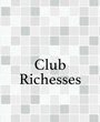 倉敷・水島にあるラウンジ・スナックのclub Richesses 〜リシェス〜に在籍のれいなのページへ