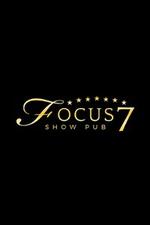 Focus7【フォーカス君】の詳細ページ
