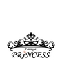 岡山にあるラウンジ・クラブ・スナックのLounge PRINCESS 〜プリンセス〜に在籍の奈央のページへ