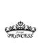 Lounge PRINCESS 〜プリンセス〜 五月のページへ