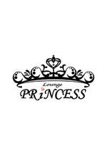 Lounge PRINCESS 〜プリンセス〜【あやめ】の詳細ページ