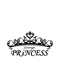 Lounge PRINCESS 〜プリンセス〜 静香のページへ