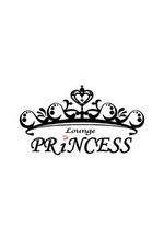Lounge PRINCESS 〜プリンセス〜【妃里】の詳細ページ
