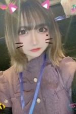 club 輝夜 -KAGUYA-【かすみ】の詳細ページ