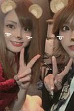 club 輝夜 -KAGUYA-【みさき】の詳細ページ