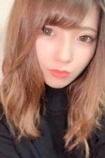 club 輝夜 -KAGUYA-【なつき】の詳細ページ