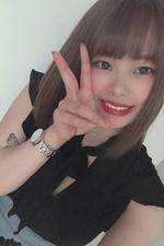 SPICY GIRL-スパイシーガール-【まや】の詳細ページ