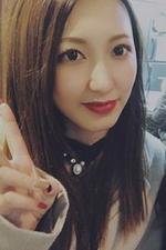 SPICY GIRL-スパイシーガール-【まり】の詳細ページ