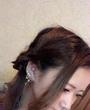 福山・三原にあるガールズバーのSPICY GIRL-スパイシーガール-に在籍のえりのページへ