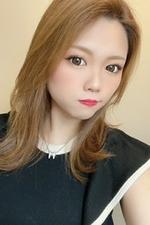 SPICY GIRL-スパイシーガール-【りお】の詳細ページ
