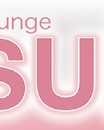 福山・三原ラウンジ・クラブ・スナック Lounge SUI なお