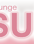 広島県 福山・三原のラウンジ・クラブ・スナックのLounge SUIに在籍のまみ