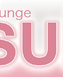 福山・尾道・三原にあるラウンジ・スナックのLounge SUIに在籍のまみのページへ