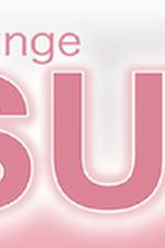 Lounge SUI【まみ】の詳細ページ