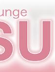 広島県 福山・三原のラウンジ・クラブ・スナックのLounge SUIに在籍のつばさ